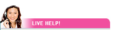 DHX Live Chat Help