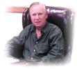 DHX-Dependable Hawaiian Express Founder Ron Massman